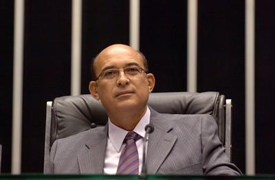 PRESTÍGIO POLÍTICO PARTE II – DEPUTADO RIBAMAR ALVES VISITA PREFEITO SOLINEY E DISCUTE MELHORIAS PARA COELHO NETO