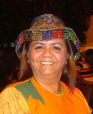 EXCLUSIVO: PRIMEIRA DAMA DEVE TOMAR POSSE HOJE