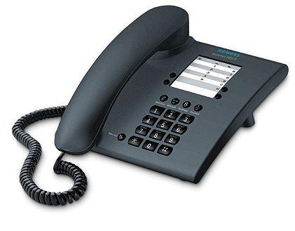 SERVIÇO DE TELEFONIA DE AFONSO CUNHA É UM CAOS