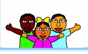 Nova edição do Selo UNICEF Município Aprovado é lançada no Maranhão