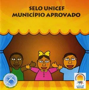 UNICEF REALIZA ENCONTRO COM ARTICULADORES