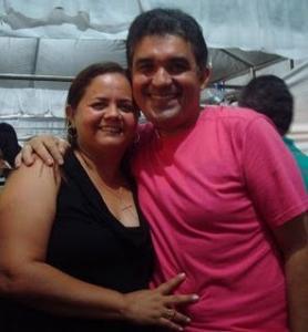 POSSÍVEL CANDIDATURA DE SUELY GANHA REPERCUSSÃO