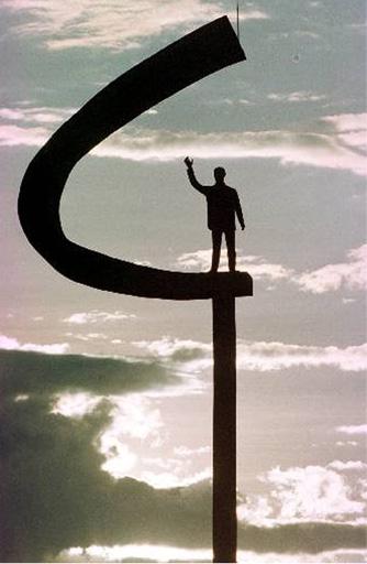 PREFEITOS RECEBERÃO HOJE EM SÃO LUÍS, O PRÊMIO JK