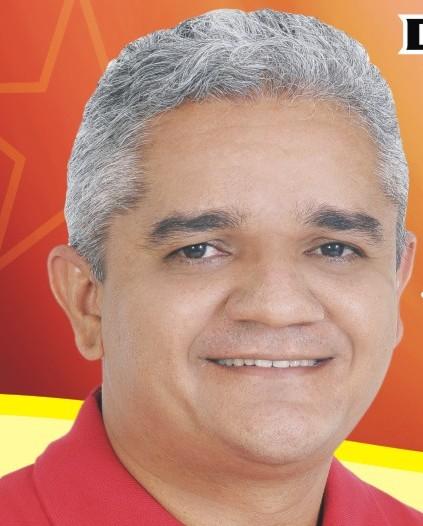 AMÉRICO DE SOUSA EM: ANDANÇAS POR AI…