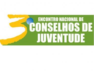 JOVENS MARANHENSES PARTICIPARÃO DE ENCONTRO EM BRASÍLIA