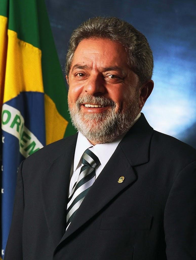 FOTO-FOFOCA: OBRIGADO COMPANHEIRO!