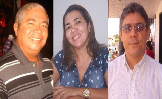 EM PRIMEIRA MÃO: ADIADA SESSÃO QUE ELEGERÁ NOVO PRESIDENTE