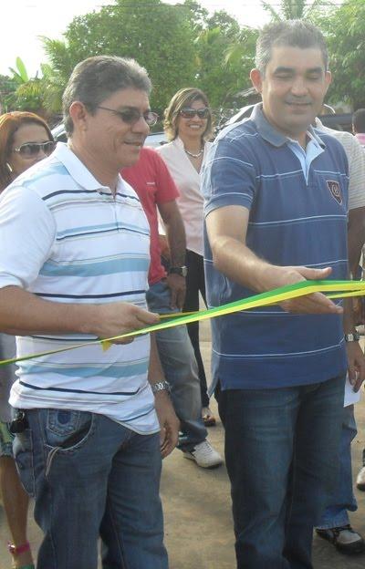 FOTO-FOFOCA: BONS COMPANHEIROS