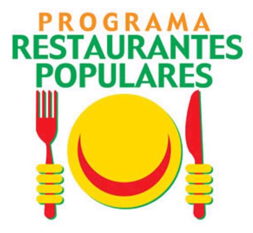 ORÇAMENTO DE 2011 PARA INSTALAÇÃO DE RESTAURANTES POPULARES E  COZINHAS COMUNITÁRIAS É DE R$ 36,9 MILHÕES