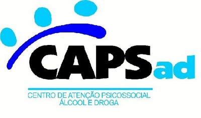 COELHO NETO TERÁ CAPS AD