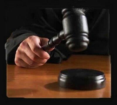 DESCASO DO GOVERNO DO ESTADO COM AS CONFERÊNCIAS DE JUVENTUDE VAI PARAR NA JUSTIÇA