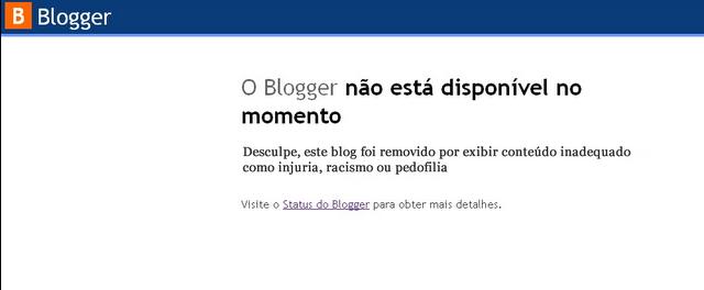 JOÃO DE SOUSA SOME DA INTERNET SEM DIZER TCHAU