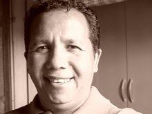 DEU NO PORTAL AFONSO CUNHA: BLOGUEIROS DE COELHO NETO SE ENFRENTAM A TODO VAPOR COM FORTES BATE-BOCAS