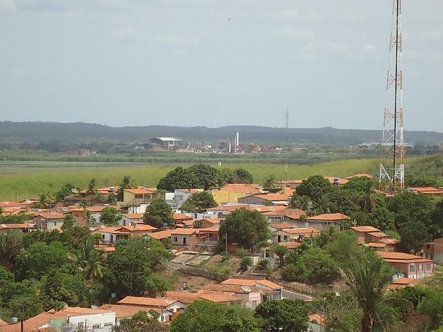 FURACÃO SOLINEY