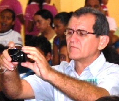 """EM CARTA ABERTA, AMÉRICO DE SOUSA É CHAMADO DE """"CORONEL"""""""