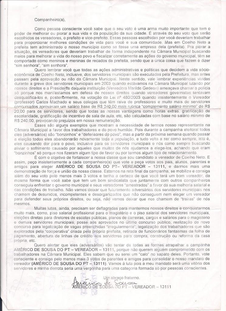 TÚNEL DO TEMPO: ÓLEO DE PÉROBA NELE