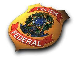 POLÍCIA FEDERAL ATUA NAS INVESTIGAÇÕES DA MORTE DE DÉCIO