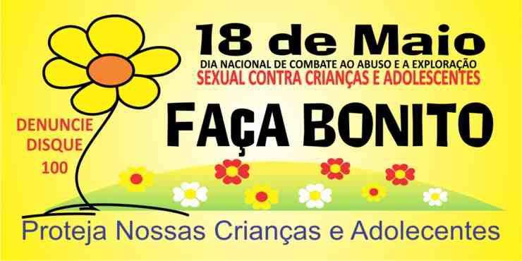 DIREITO DE CRIANÇAS E ADOLESCENTES: O BLOG APÓIA!