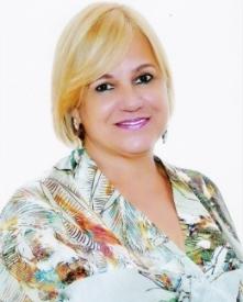 """MIRIAM ROCHA SORRINDO PARA O VENTO: KABÃO """"PEGA DE LAVADA"""" EM CANTANHEDE"""