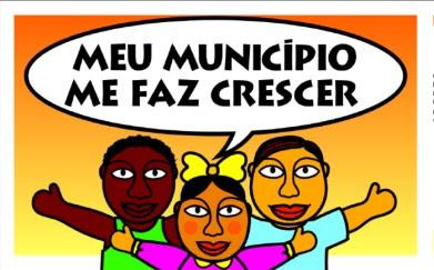COELHO NETO REALIZA FÓRUM COMUNITÁRIO DO SELO UNICEF