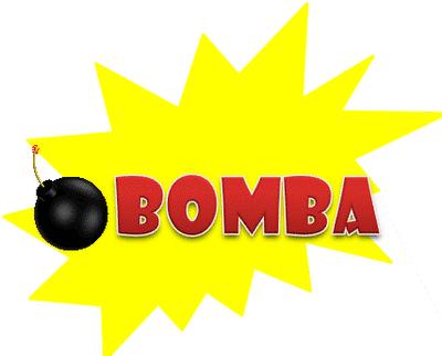 BOMBA! NOVIDADES NOS BASTIDORES POLÍTICOS DE COELHO NETO