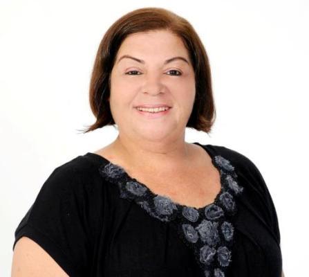 ELEIÇÕES 2012: SUELY GUERRA FAZ LANÇAMENTO DE CANDIDATURA HOJE