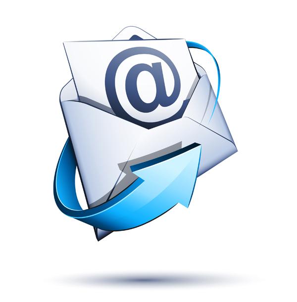 ELEIÇÕES 2012: BLOG CRIA CANAL DE COMUNICAÇÃO PARA CANDIDATOS