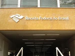 INSCRIÇÕES PARA CONCURSO DA RECEITA FEDERAL COMEÇAM SEGUNDA-FEIRA (13), COM SALÁRIOS DE ATÉ 13 MIL