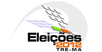 ELEIÇÕES 2012: COELHO NETO E AFONSO CUNHA REGISTRAM APENAS 01 IMPUGNAÇÃO CADA