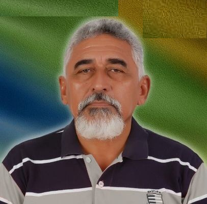 ELEIÇÕES 2012: RAIMUNDÃO FAZ LANÇAMENTO DE CANDIDATURA HOJE