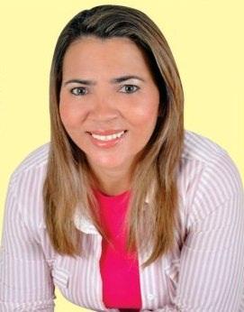 ELEIÇÕES 2012: LÚ FARÁ LANÇAMENTO DE CANDIDATURA HOJE