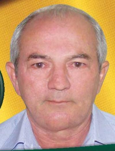 ELEIÇÕES 2012: MANOEL BEZERRA FAZ LANÇAMENTO DE CANDIDATURA HOJE