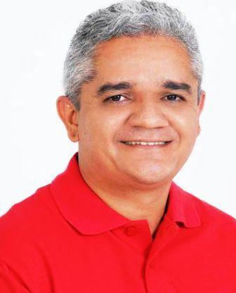 ELEIÇÕES 2012: AMÉRICO DE SOUSA INAUGURA COMITÊ NESTA SEGUNDA
