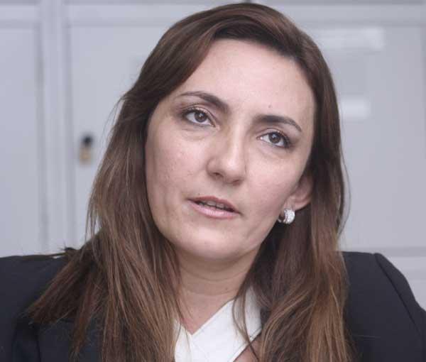 FIM DO PROTESTO: JUÍZA ASSEGURA LIBERDADE DE IMPRENSA