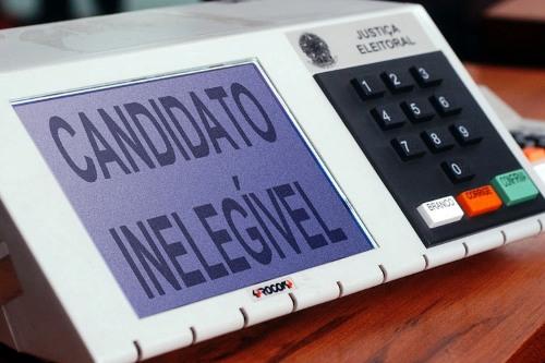 MINISTÉRIO PÚBLICO ELEITORAL REGISTRA 1307 IMPUGNAÇÕES