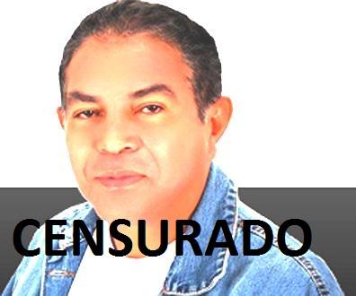 A PERSEGUIÇÃO CONTINUA: JUSTIÇA ELEITORAL QUER O BLOG DO LUIS CARDOSO MAIS 24H FORA DO AR