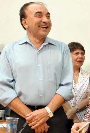 PODRIDÃO TOTAL: O JOGO SUJO DE MADEIRA