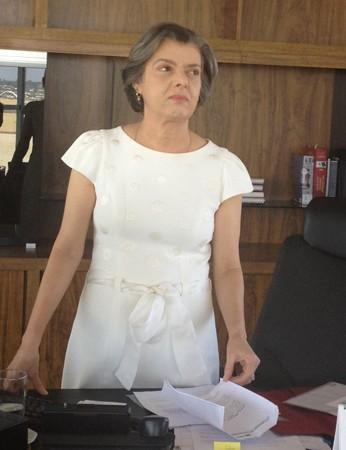 PRESIDENTE DO TSE DIZ QUE 'FICHA SUJA' QUE RECORREU 'PROVAVELMENTE' PERDERÁ