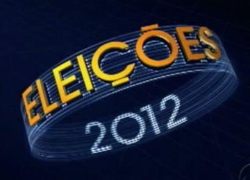 ELEIÇÕES 2012: BLOG DIVULGA LOCAIS DAS SEÇÕES PARA VOTAÇÃO EM COELHO NETO