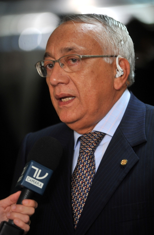 MTUR E BNDES DISCUTEM A POSSIBILIDADE DE AMPLIAR OS INVESTIMENTOS NO SETOR