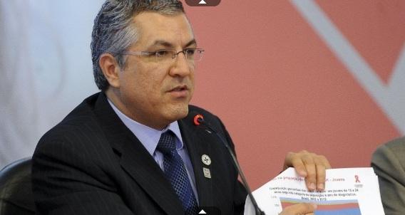 TRATAMENTO PRECOCE REDUZ VÍRUS DA AIDS EM 70% DOS PACIENTES TRATADOS NO BRASIL