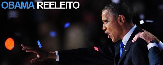 CLICK: ORGULHO DE SER NEGRO!