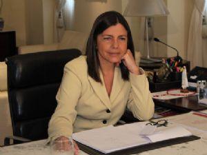 O DESTINO DE ROSEANA SARNEY EM 2014