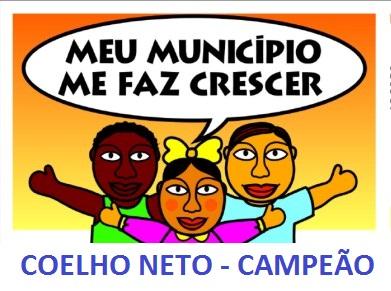 RECONHECIMENTO: GESTÃO DE SOLINEY SILVA É CONTEMPLADA COM O SELO UNICEF – MUNICÍPIO APROVADO 2009-2012