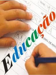 CHAPADINHA PERGUNTAR NÃO OFENDE: ALGUÉM DA EDUCAÇÃO FALA AI?