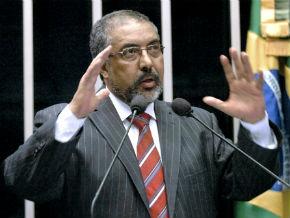 PROJETO DE LEI QUE CRIMINALIZA HOMOFOBIA NO BRASIL DEVE SER APROVADO EM 2013, SEGUNDO RELATOR