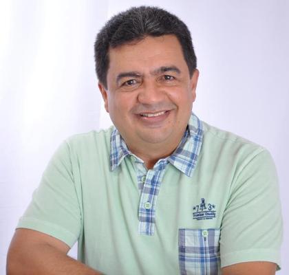 BALECO DESTACA PARTICIPAÇÃO EM ENCONTRO DE PRESIDENTES DE CÂMARAS MUNICIPAIS