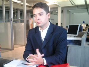 PROCON VAI DIVULGAR RANKING DE EMPRESAS MAIS RECLAMADAS NO MARANHÃO