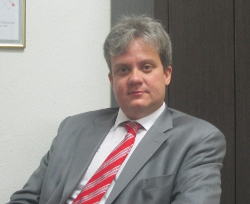 """""""PROCESSO DE CASSAÇÃO CONTRA SOLINEY É CHORO DE DERROTADO"""", DIZ ADVOGADO"""