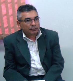 NADA BELEZA: PROMOTORIA ABRE INQUÉRITO CONTRA PREFEITURA DE CHAPADINHA